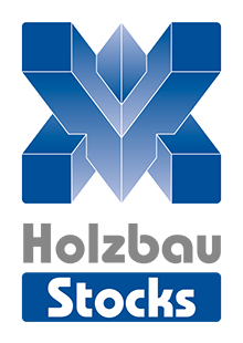 Holzbau Stocks Logo