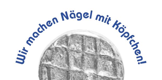 slogan_naegel_mit_koepfchen